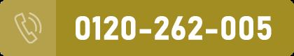 0120262005