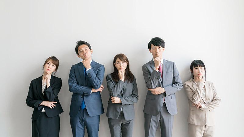【完全攻略ガイド】社員懇親会の幹事が絶対におさえている3つのポイント