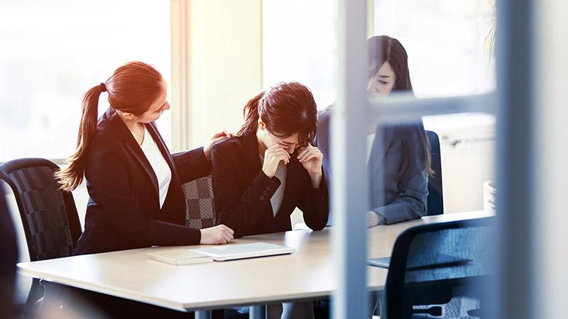【幹事の実例】幹事の失敗・困りごととその対策方法
